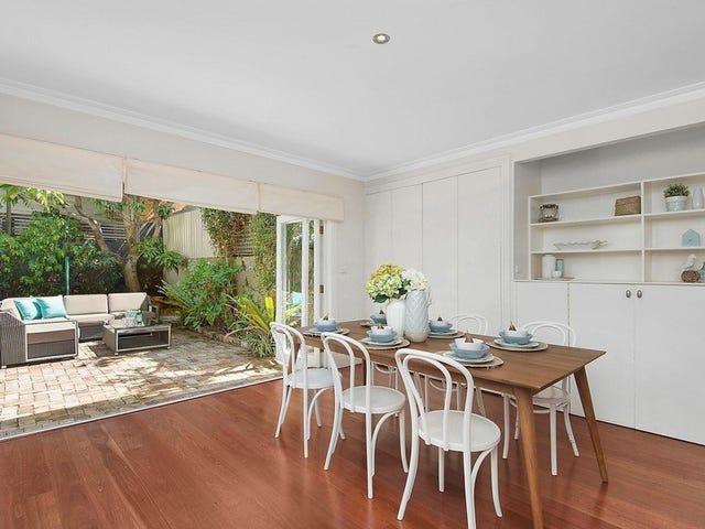 69 Denison Street, Rozelle, NSW 2039