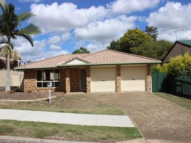 251 Ripley Road, Flinders View, Qld 4305