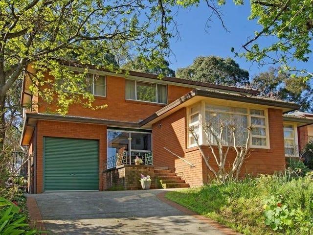 143 Bulli Road, Constitution Hill, NSW 2145