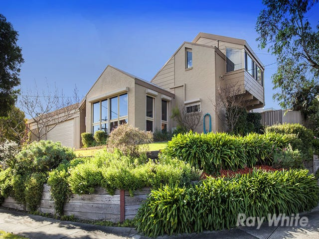 1 Parkleigh Court, Vermont South, Vic 3133