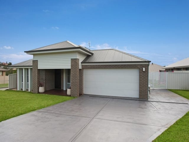 23 Laurie Drive, Raworth, NSW 2321