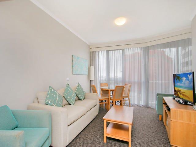 239-240/6-8 Stuart Street, Tweed Heads, NSW 2485