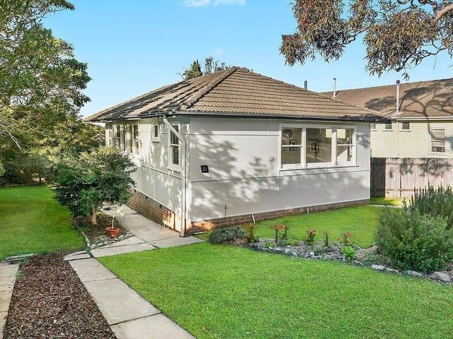 21 Meehan Street, Matraville, NSW 2036