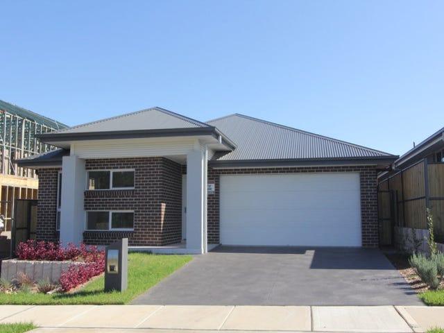 Lot 118 Dorrigo Road, Kellyville, NSW 2155