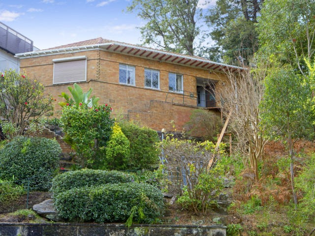 32 Suttie Road, Bellevue Hill, NSW 2023