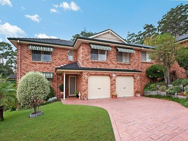 2/55 Windemere Drive, Terrigal, NSW 2260