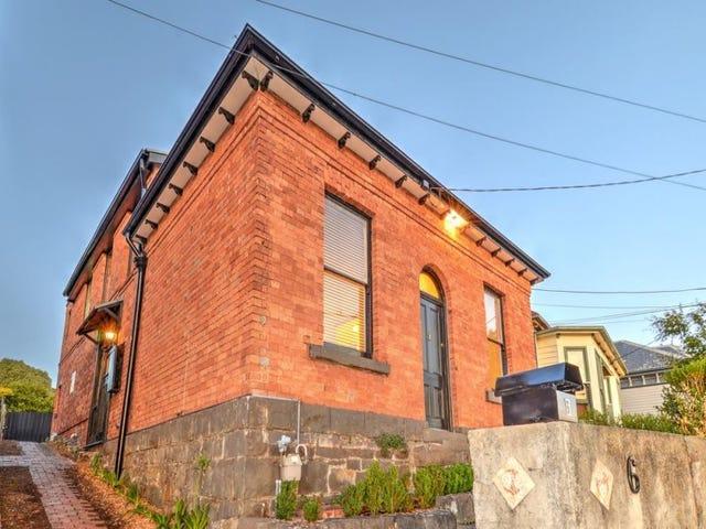 6 Nolan Street, Ballarat, Vic 3350