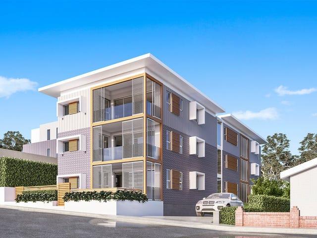 164 Balgownie Road, Balgownie, NSW 2519