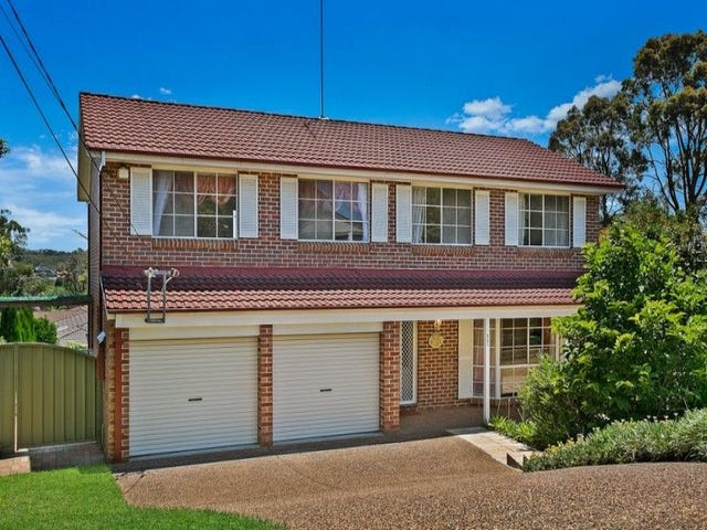 165 Purchase Road, Cherrybrook, NSW 2126
