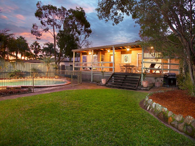 29 Sorlie Road, Frenchs Forest, NSW 2086