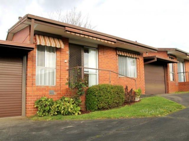 2/4 Caton Street, Warragul, Vic 3820