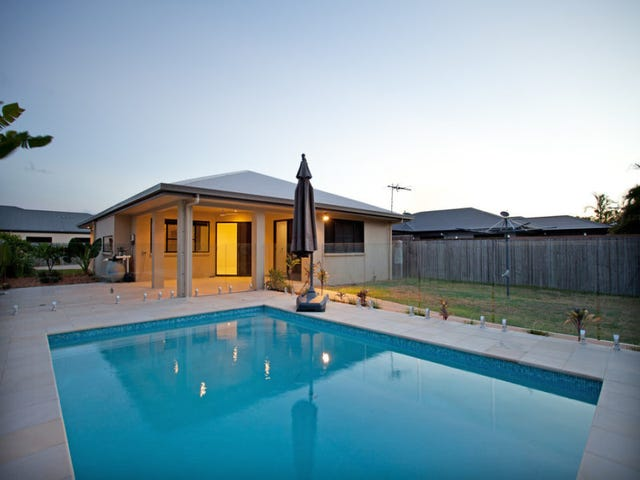 34 Corella Way, Blacks Beach, Qld 4740