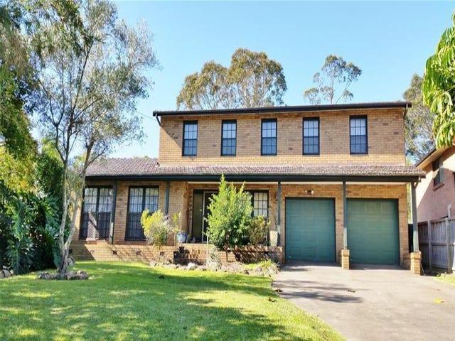 20 Neridah Avenue, Belrose, NSW 2085