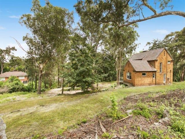 50 & 52 Ryde Road, Gordon, NSW 2072
