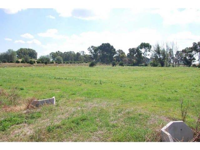L18 Murray Grove, Barooga, NSW 3644