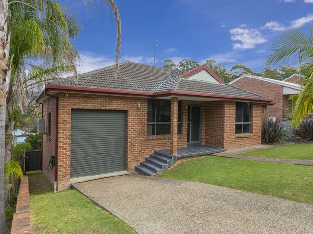 30 Hume Road, Surf Beach, NSW 2536