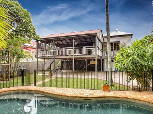 187 Junction Road, Clayfield, Qld 4011