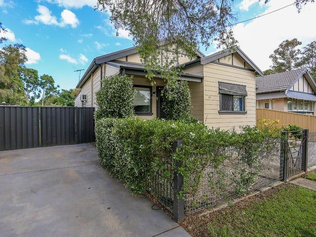 17 Condon Avenue, Cessnock, NSW 2325