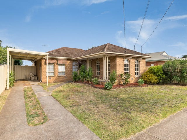 93 Powell Drive, Hoppers Crossing, Vic 3029