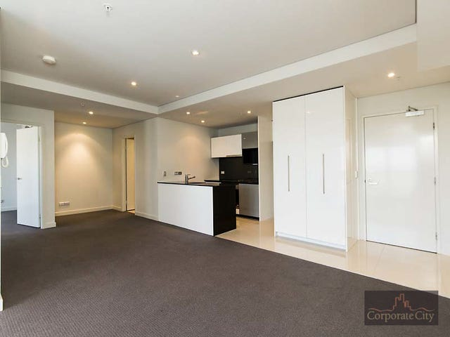 118/101 Murray Street, Perth, WA 6000