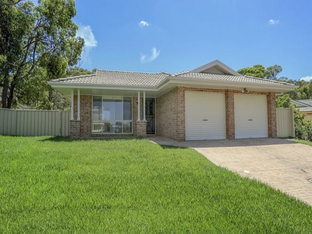 47 Riesling Road, Bonnells Bay, NSW 2264