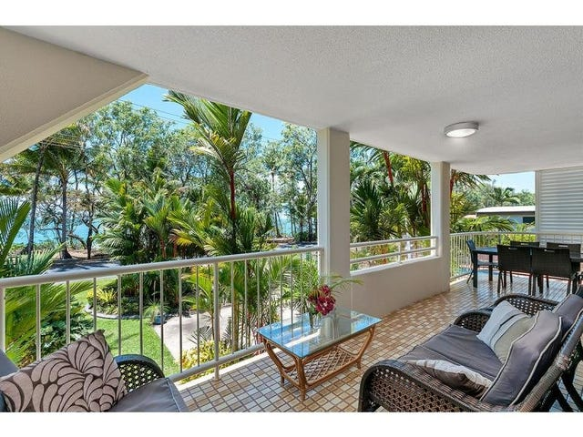Unit 5/119 Arlington Esplanade, Palm Cove, Qld 4879