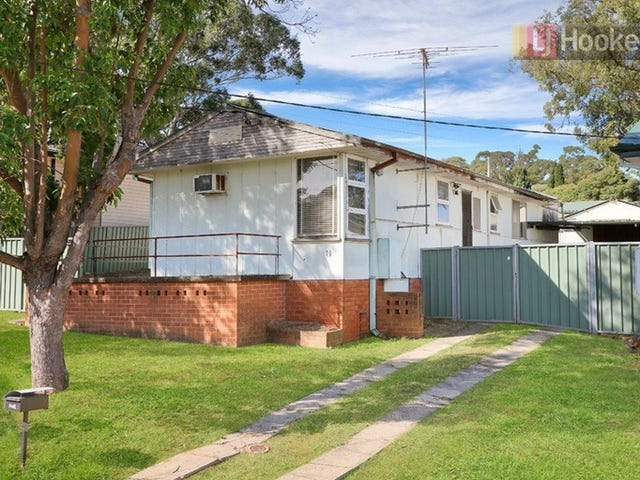 11 Pembroke Street, Blacktown, NSW 2148