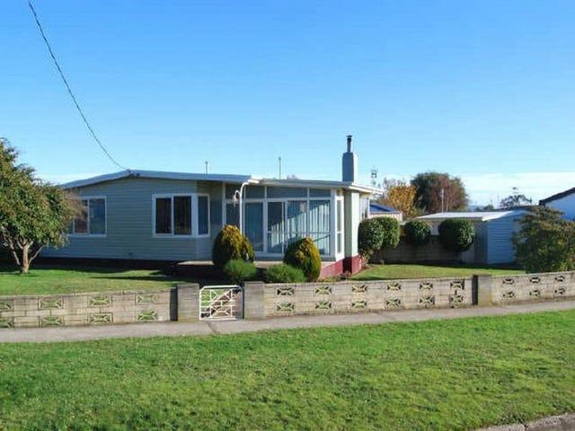 15A Raglan Street, Somerset, Tas 7322