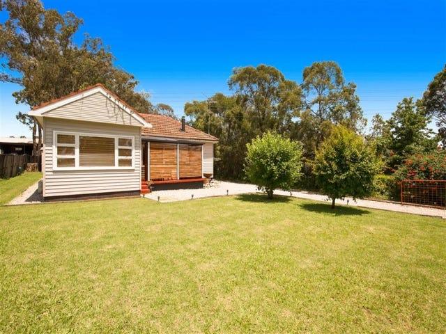30 Wallace Road, Vineyard, NSW 2765
