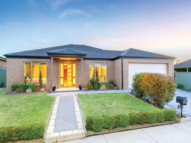 12 Delaney Drive, Miners Rest, Vic 3352