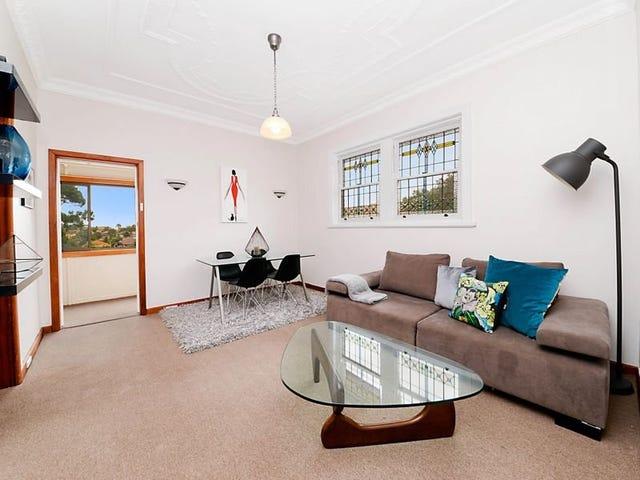 5/20 Rae Street, Randwick, NSW 2031