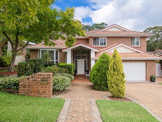 65 Dangerfield Drive, Elermore Vale, NSW 2287