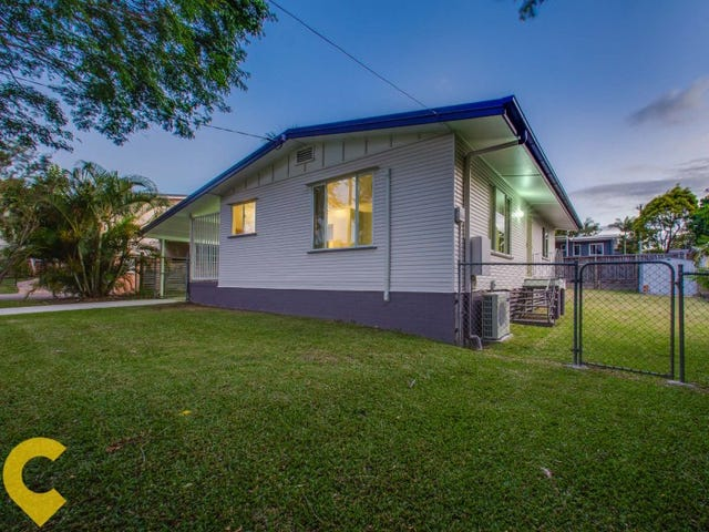 20 Chingford Street, Chermside West, Qld 4032