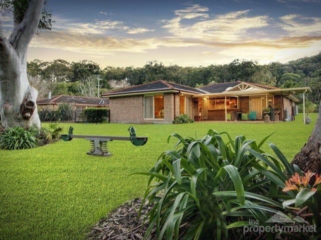 10 Palm Valley Road, Tumbi Umbi, NSW 2261