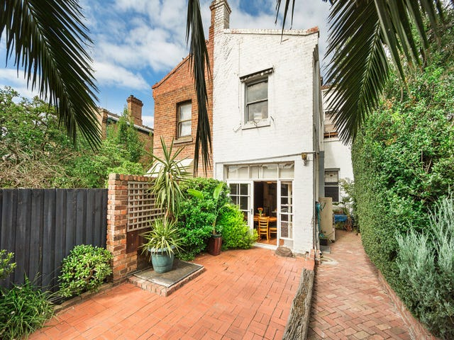 171 Williams Road, South Yarra, Vic 3141