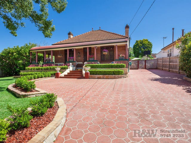 187 OLD KENT ROAD, Greenacre, NSW 2190
