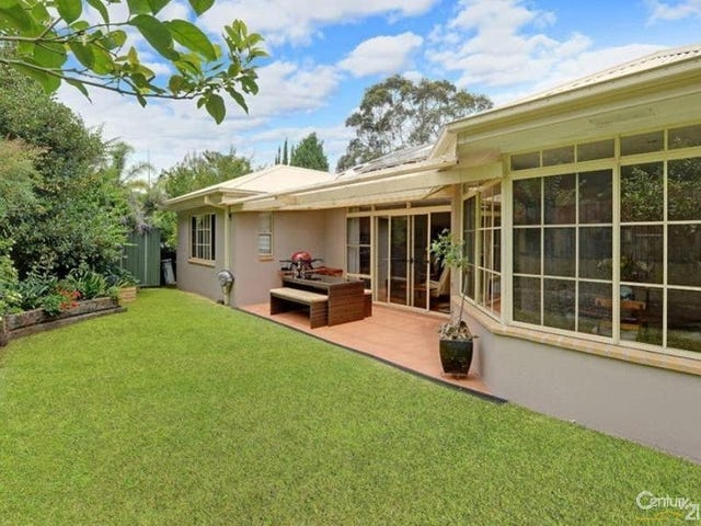 17A Clovelly Road, Hornsby, NSW 2077