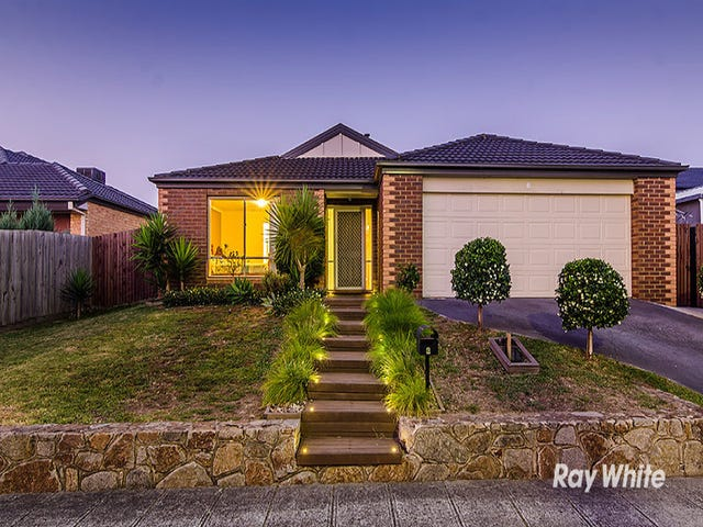 6 Lockwood Rise, Lynbrook, Vic 3975