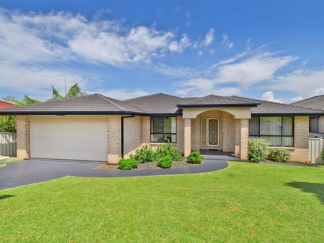 13 Ericson Place, Port Macquarie, NSW 2444