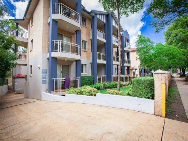 6/30-36 Memorial Avenue, Merrylands, NSW 2160