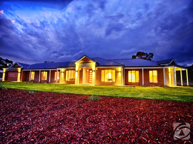 511 Bahloo Glen Rd, Mount Compass, SA 5210