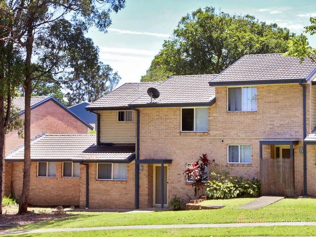 3/204 Linden Avenue, Boambee East, NSW 2452