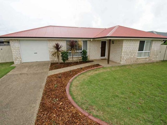 12 Clearview Avenue, Thabeban, Qld 4670