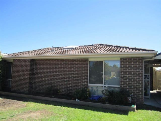 19 WESLEY COURT, Sunbury, Vic 3429