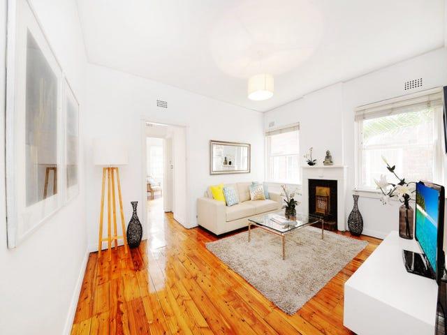 4/17 Penkivil Street, Bondi, NSW 2026