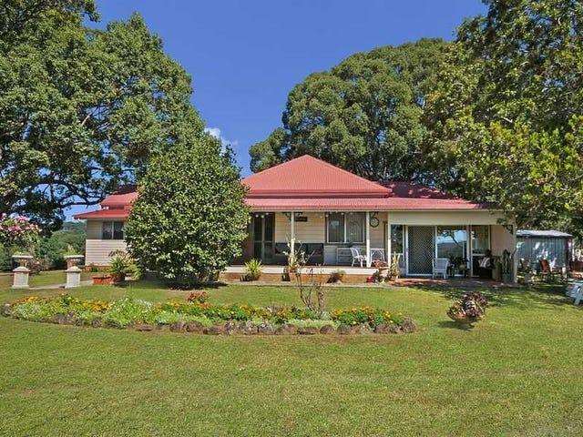 76 Booyong Road, Nashua, NSW 2479