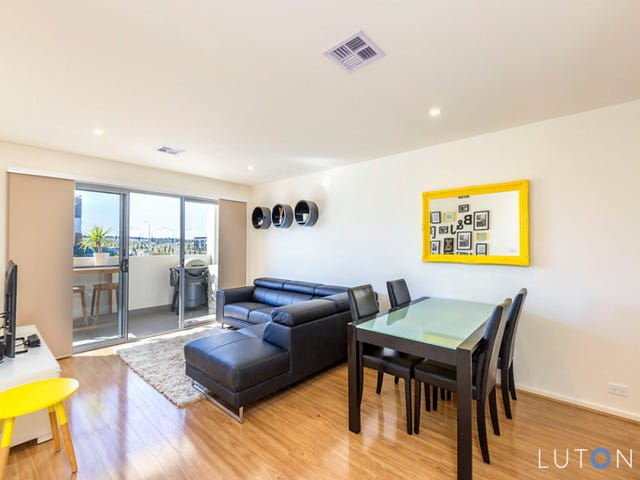 83/1 Dunphy Street, Wright, ACT 2611