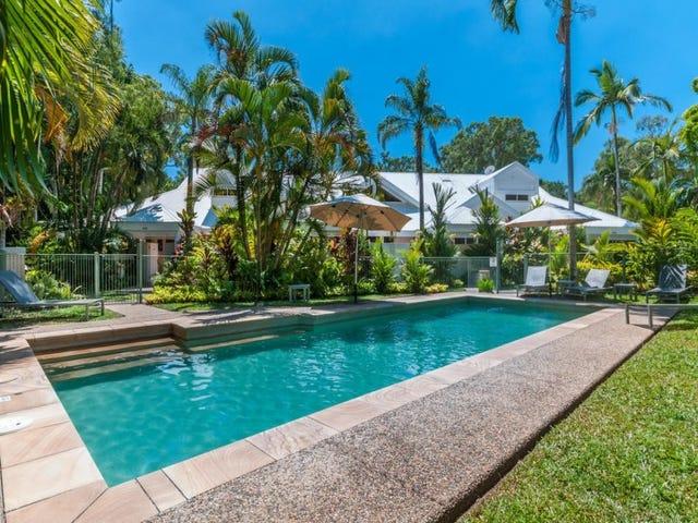Villa 442 Sheraton Mirage, Port Douglas, Qld 4877
