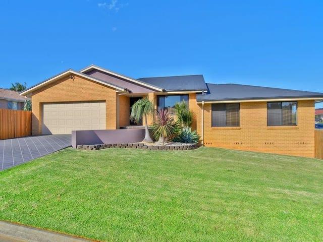 41 Brindabella Way, Port Macquarie, NSW 2444