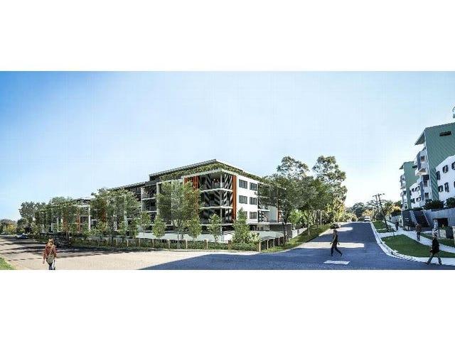 2-8 Donald Street, Carlingford, NSW 2118